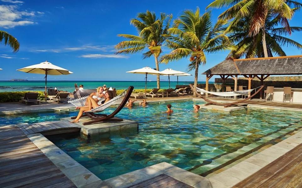 Oferte Vacanta Mauritius | Oferte Sejur Mauritius | Party Trip