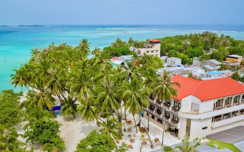 Vacanta de vis Maldive | Sejur Maldive 2019