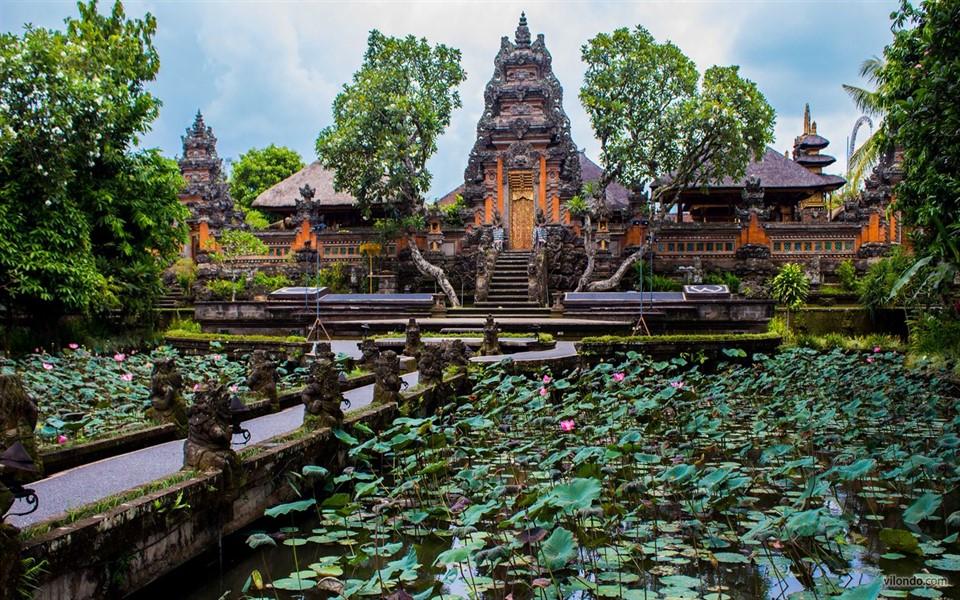 Vacanta Bali 2019 | Vacante Exotice 2019