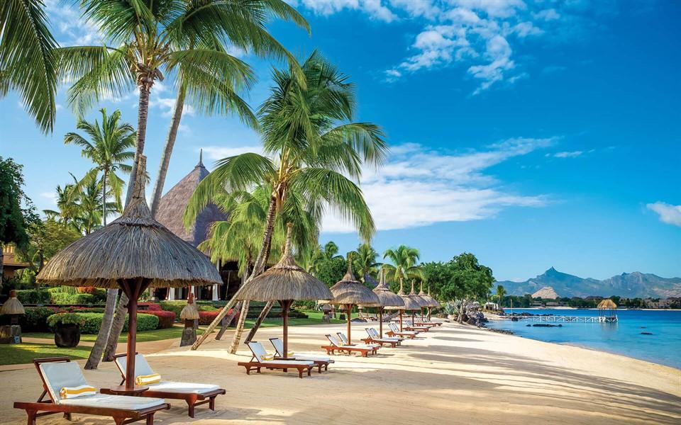 revelion mauritius 2020