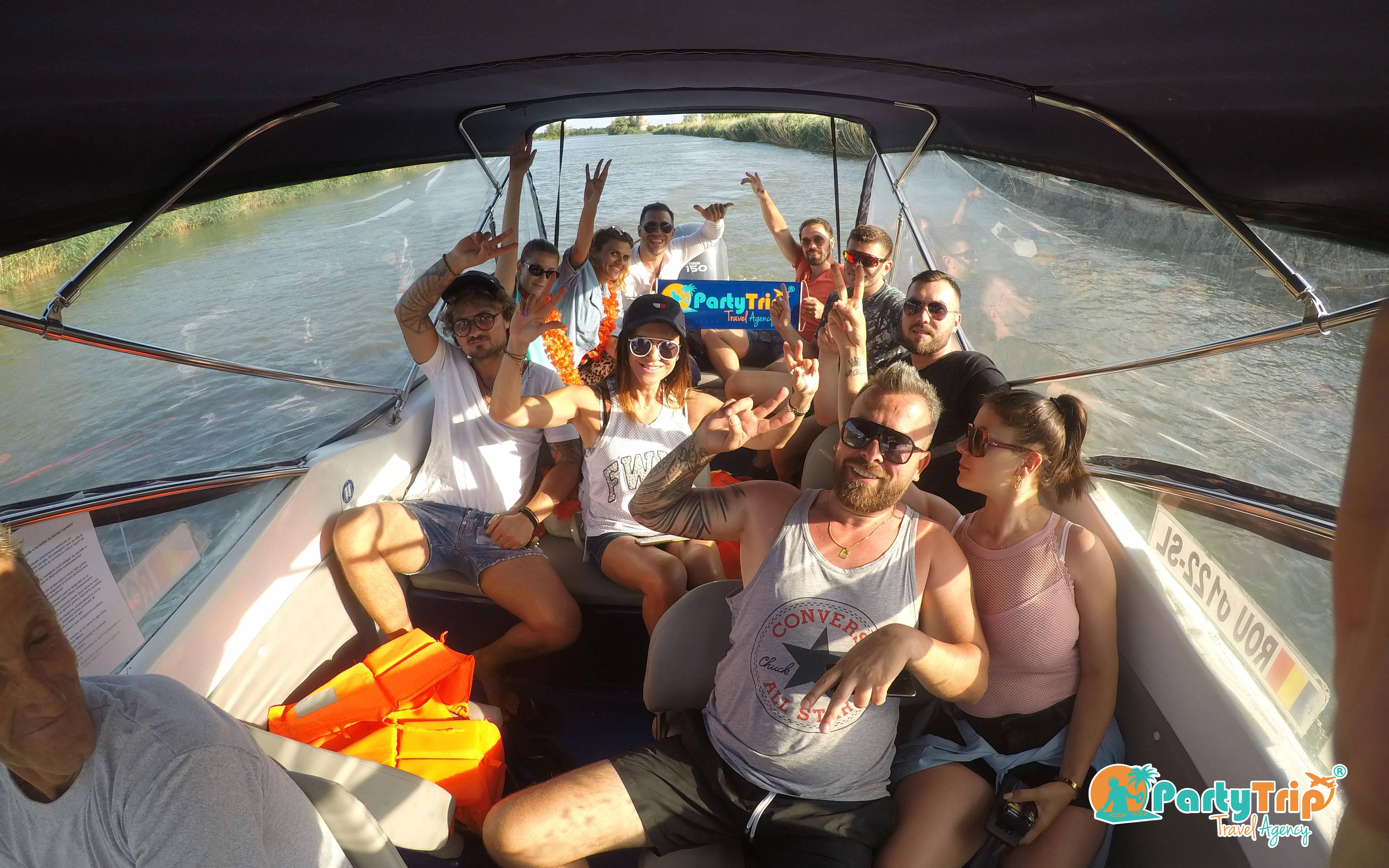 Vacanta-de-grup-in-Sulina-by-Party-Trip-Travel-Agency.