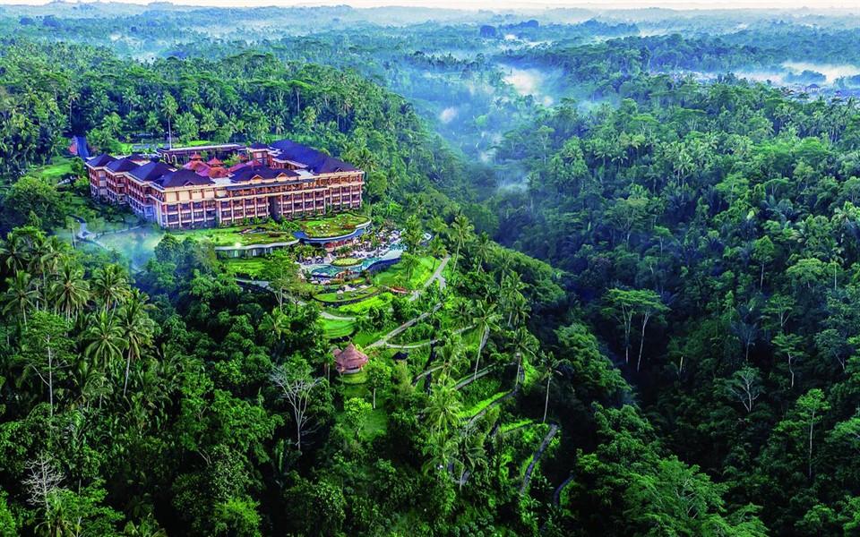 vacanta de lux bali, vacante exotice indonezia