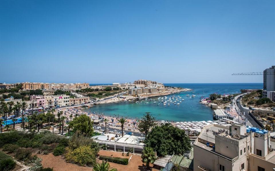 Vacanta Malta 2019 | Oferte Sejur Malta
